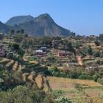 Bandipur Tanahun Nepal